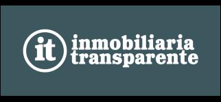 Inmobiliaria Transparente
