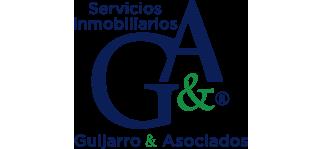 Grupo Inmobiliario Guijarro & Asociados