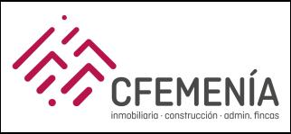 Cfemenia