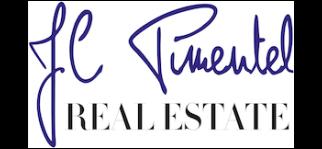 Jc Pimentel Real Estate