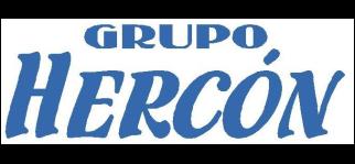 Grupo Hercon
