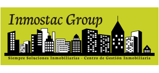 Inmostac Group