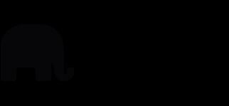Elephant Real Estate