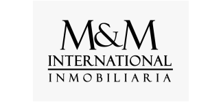 M&M INTERNATIONAL INMOBILIARIA