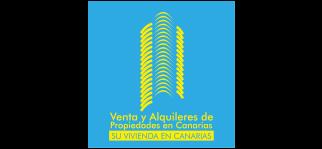 Vap Canarias