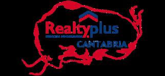 New Home Altamira