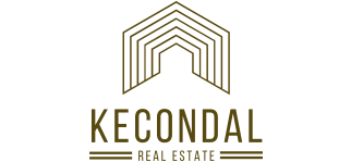 Kecondal - Real Estate