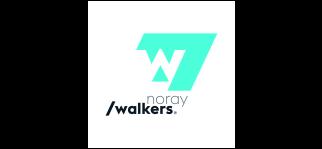 Noray Walkers