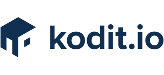 Hannan-Piper Real Estate