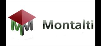 Montalti Servicios Inmobiliarios