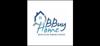 Bbuyhome Servicios Inmobiliarios