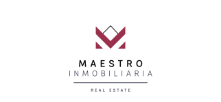 Maestro Real Estate