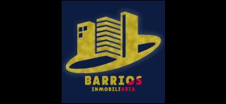 Barrios Inmobiliaria
