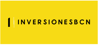 InversionesBCN