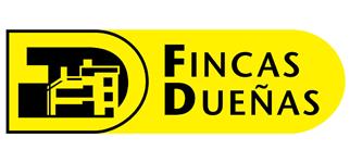 Fincas Dueñas