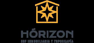 Hórizon