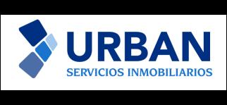 Urban ComercializaciÓn Y GestiÓn De Inmuebles S.l.