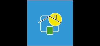 Inmobiliaria Inmosingular