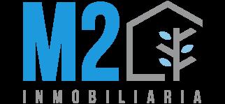 M2 Inmobiliaria