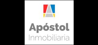Inmobiliaria Apostol