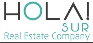 Hola Sur Real Estate S.l.