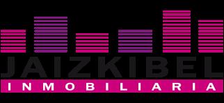 Inmobiliaria Jaizkibel