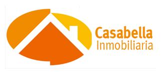 Casabellainternacional.es