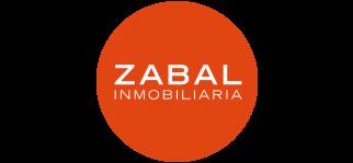 Inmobiliaria Zabal
