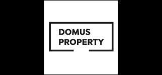 Domus Property