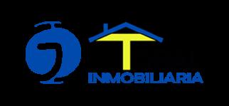 Grupo Duarte - Inmobiliaria Toral