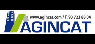 AGINCAT gestio immobiliaria SL